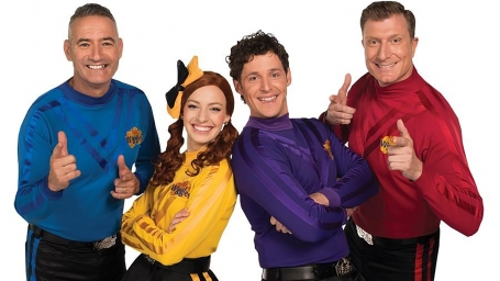 ABC Commercial reaches agreement with TVNZ to bring The Wiggles to FTA television in New Zealand