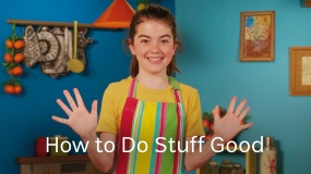 How To Do Stuff Good